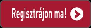 regisztraljon_ma
