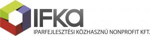 IFKA-logo