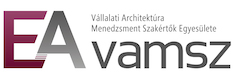 VAMSZ logo small